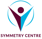 Symmetry Centre